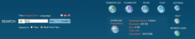 Download_Traffic