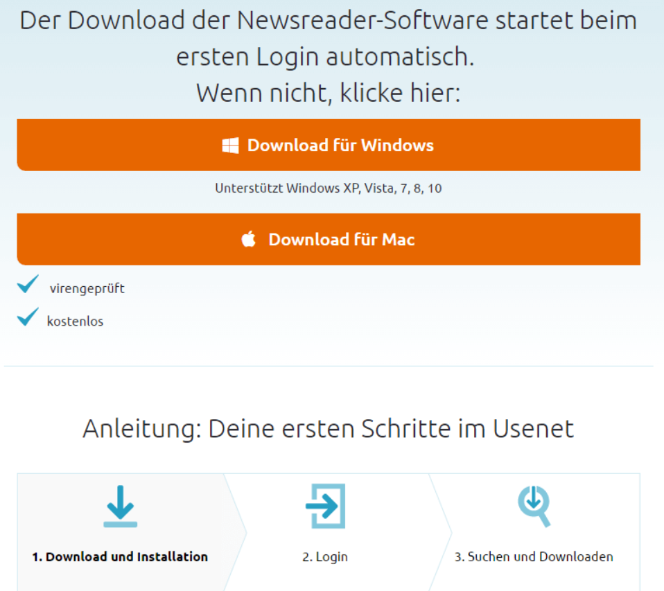 Usenet.nl_Software_Download