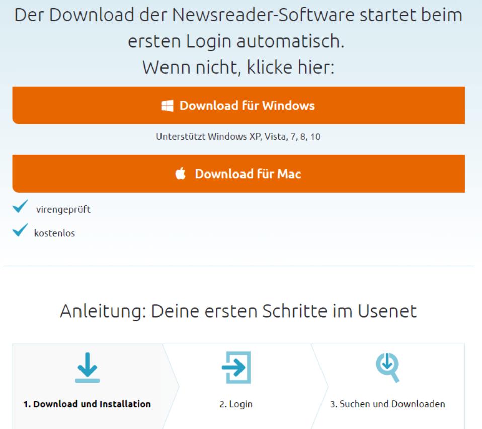 Usenet.nl_Software_Download