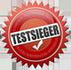 Usenext Test