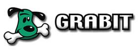 Grabit Client
