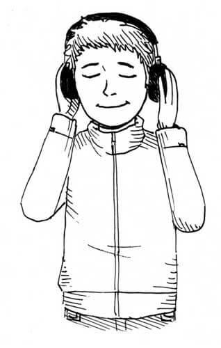 Tipps zum Musik Download